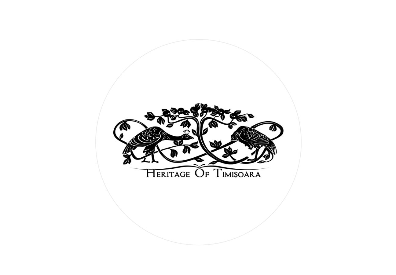 Heritage of Timișoara